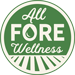 All Fore Wellness